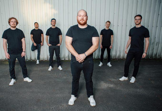Vertikal_Band